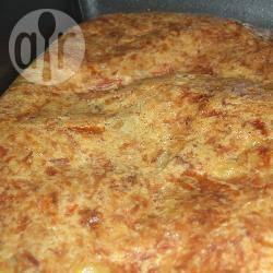 Recette pain de thon – toutes les recettes allrecipes