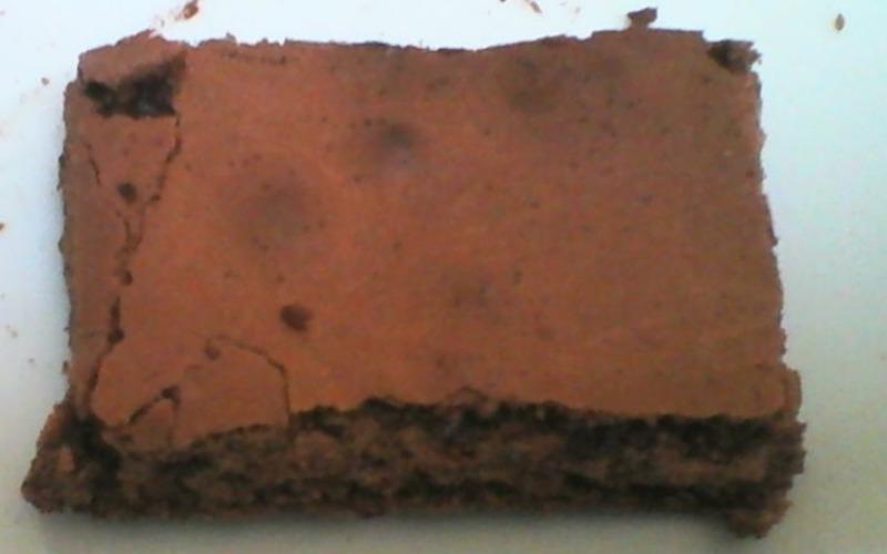 Recette Gateau Au Chocolat Sans Beurre Pas Chere Et Facile