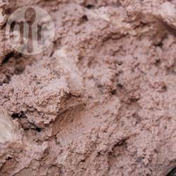 Recette chantilly au chocolat – toutes les recettes allrecipes
