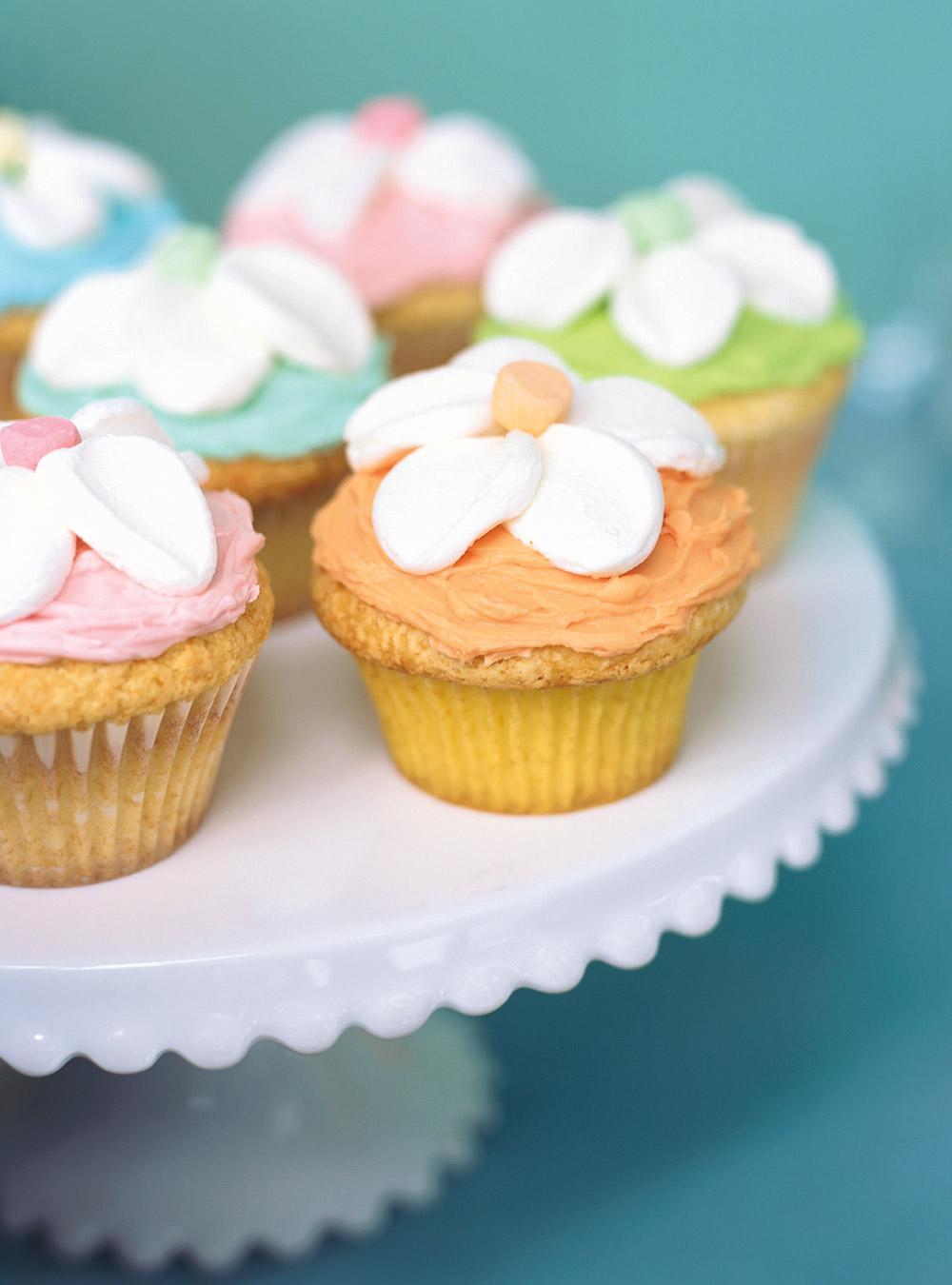 Cupcakes | ricardo