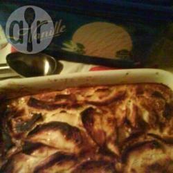 Recette pommes à l'alsacienne – toutes les recettes allrecipes