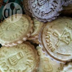 Recette petits biscuits maison – toutes les recettes allrecipes