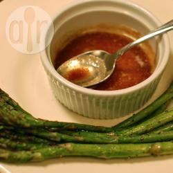 Recette asperges au four sauce soja – toutes les recettes allrecipes