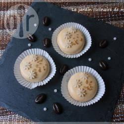Recette m'khabez aux noix – toutes les recettes allrecipes
