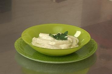 Recette de gnocchi de pomme de terre au gorgonzola facile et rapide