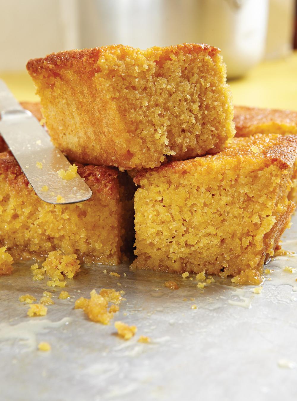 recette muffins de millet au miel toutes les recettes allrecipes recette. Black Bedroom Furniture Sets. Home Design Ideas