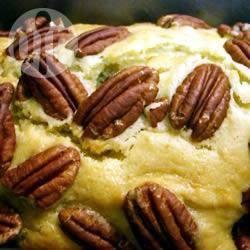 Recette cake au thé indien et à la banane – toutes les recettes ...