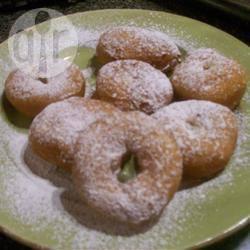 Recette beignets de la saint joseph – toutes les recettes allrecipes
