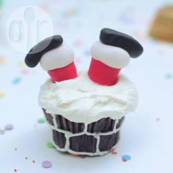 Recette cupcake père