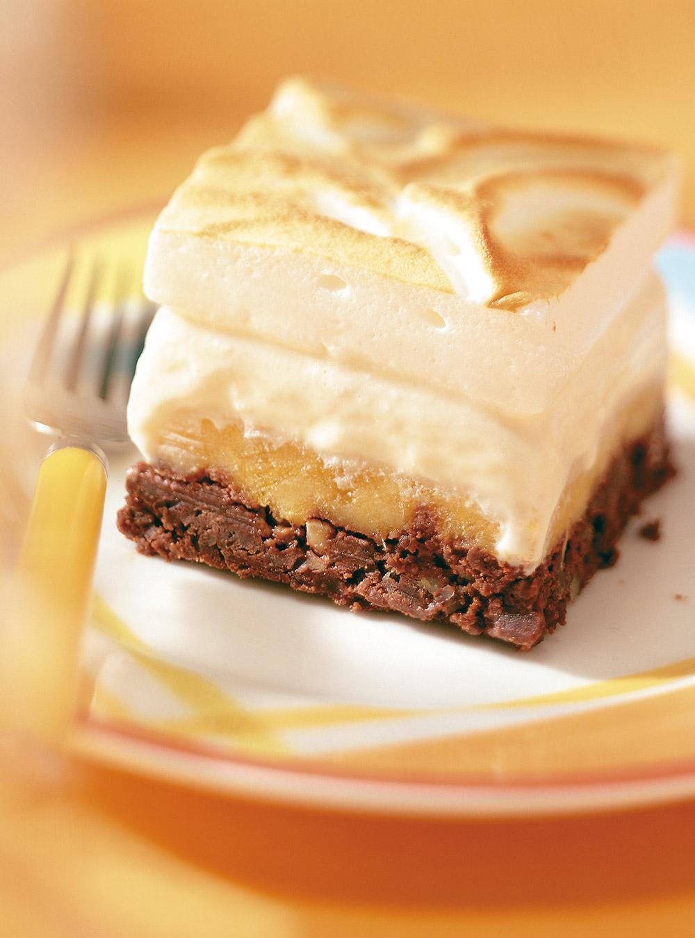 p 226 t 233 chinois dessert recettes ricardo recette