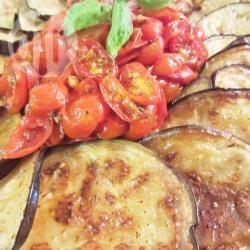 Recette aubergines à la sauce tomate – toutes les recettes allrecipes
