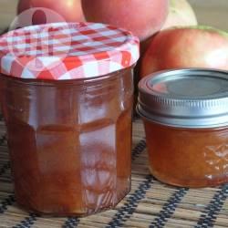 Recette confiture pommes pêches – toutes les recettes allrecipes