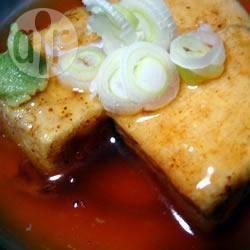 Recette tofu frit – toutes les recettes allrecipes