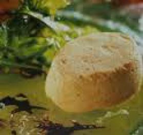 Terrine de saumon frais au fromage et fines herbes pour 4 ...