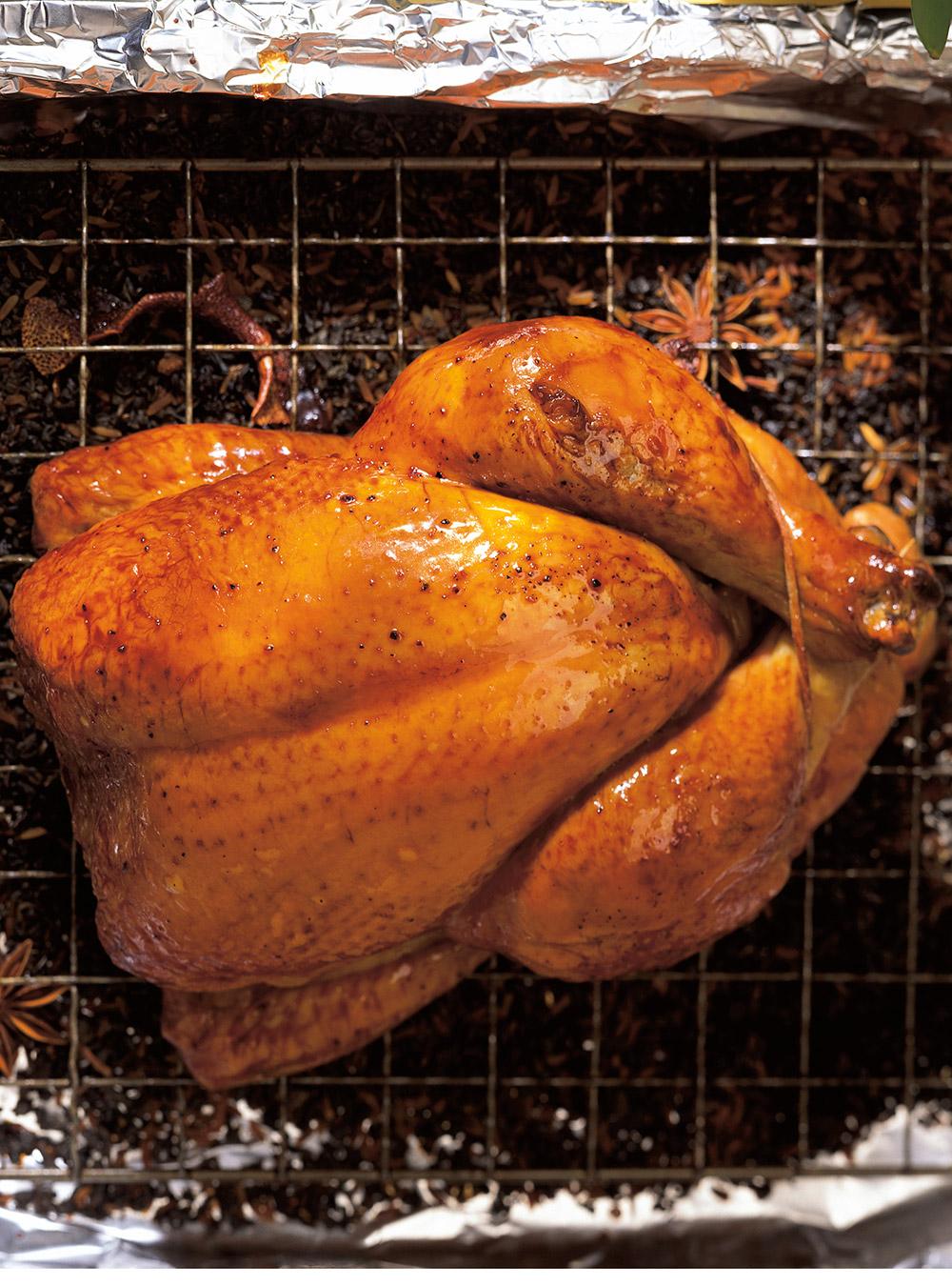 Sauté de poulet et de légumes | ricardo