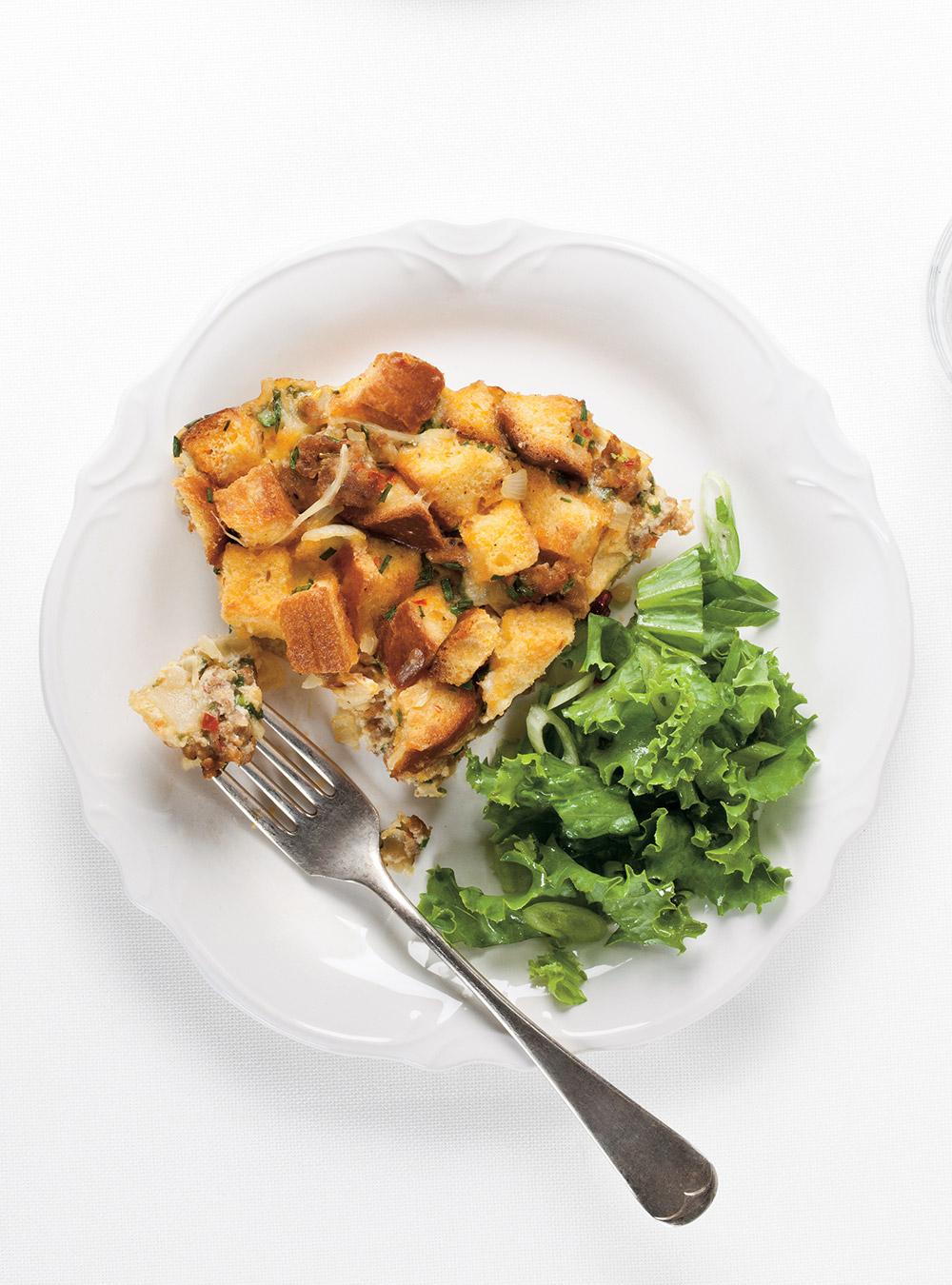 salade de chou de pommes et de pacanes recettes ricardo recette. Black Bedroom Furniture Sets. Home Design Ideas