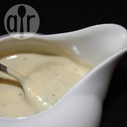 Recette sauce moutarde et estragon pour rôti de porc – toutes les ...
