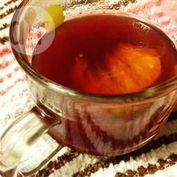 Recette vin chaud à la mijoteuse – toutes les recettes allrecipes