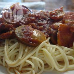 Recette poulet chasseur en mijoteuse – toutes les recettes allrecipes