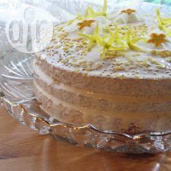 Recette caprice de femme – toutes les recettes allrecipes