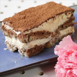Recette tiramisu italien – toutes les recettes allrecipes