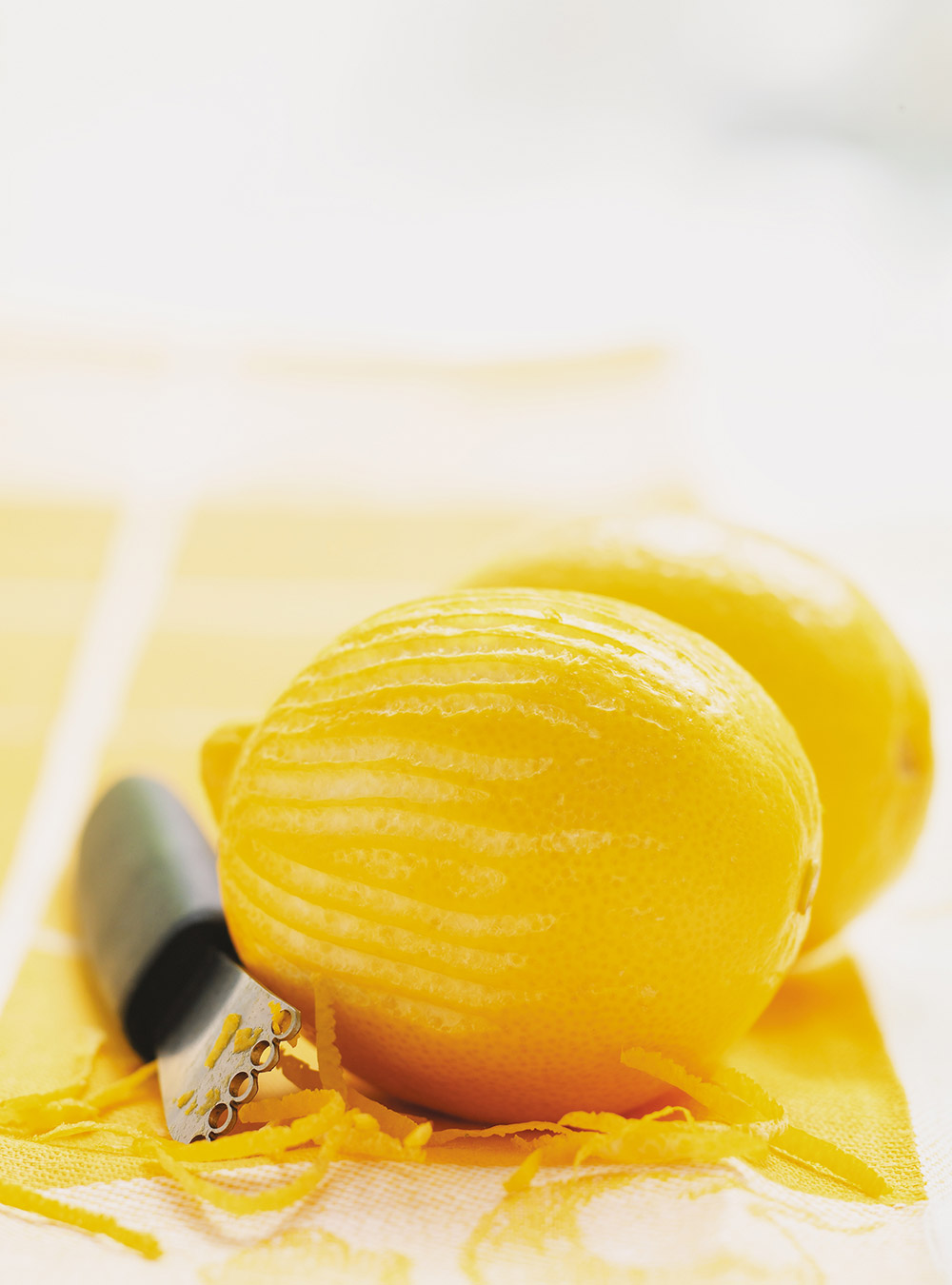 Bavette de boeuf et tartinade de fromage feta   ricardo
