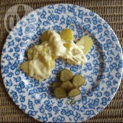 Recette raclette – toutes les recettes allrecipes