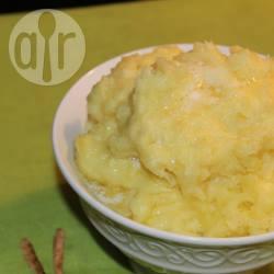 Recette purée de pommes de terre – toutes les recettes allrecipes