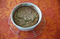Recette de gâteau de foies de volailles