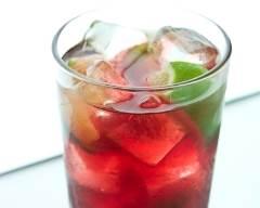 Long island iced tea   cuisine az
