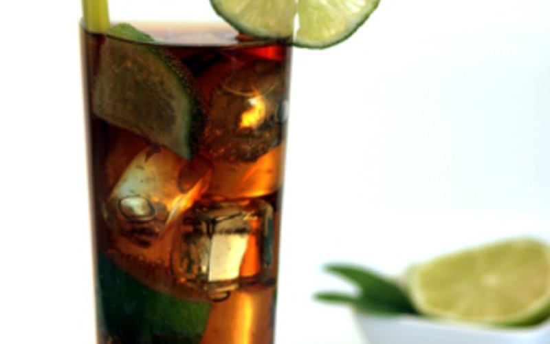 Recette long island ice tea pas ch re et cuisine for Cuisine etudiant