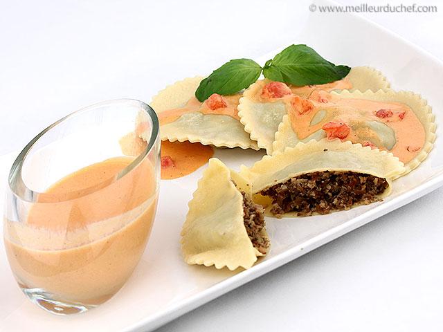 Pâtes et semoule  nos recettes  meilleurduchef.com