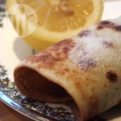 Recette pâte à crêpes sans gluten – toutes les recettes allrecipes