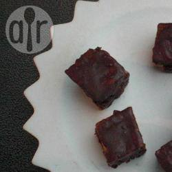Recette brownies au chocolat – toutes les recettes allrecipes