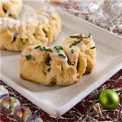 Recette biscuits italiens aux figues et au miel – toutes les recettes ...