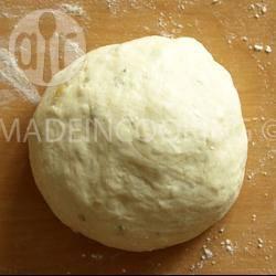 Recette pâte à pizza – toutes les recettes allrecipes