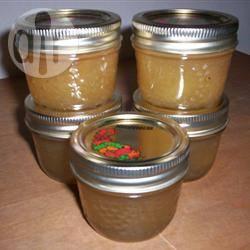 Recette miel de poire – toutes les recettes allrecipes