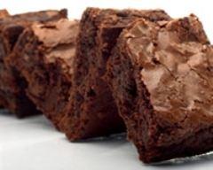Recette gâteau poires/chocolat au micro-ondes