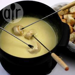 Recette fondue au fromage – toutes les recettes allrecipes
