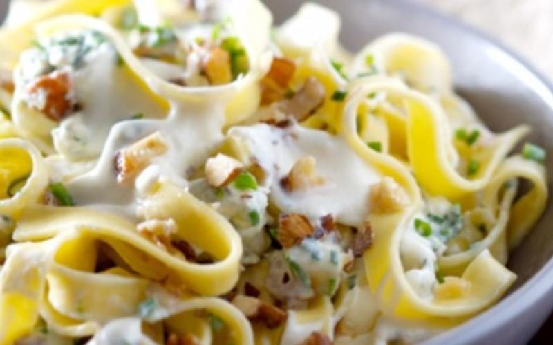 Alambres plat mexicain multiples possibilit s cuisine - Cuisine sans four etudiant ...
