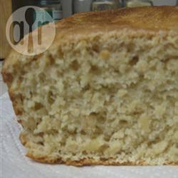 Recette pain à la mélasse et à l'avoine – toutes les recettes allrecipes