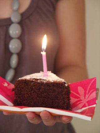 Recette de gâteau au chocolat express au micro-ondes