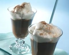 Recette chocolat viennois saveur vanille