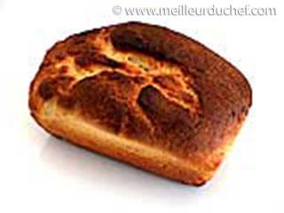 Petit pain viennois  la recette avec photos  meilleurduchef.com