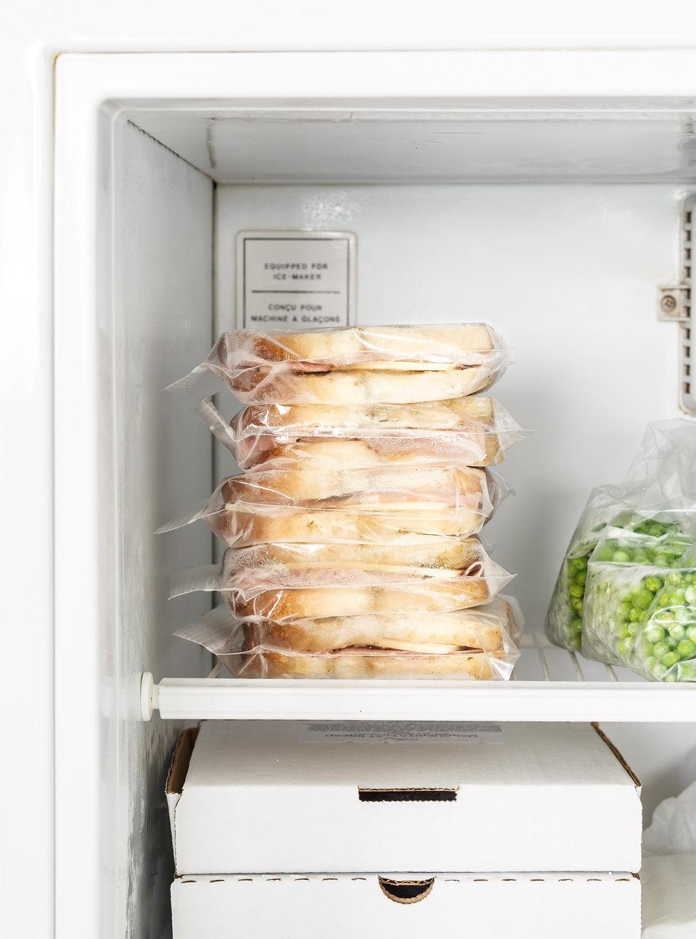 pain farci au jambon fromage et cornichons recette. Black Bedroom Furniture Sets. Home Design Ideas