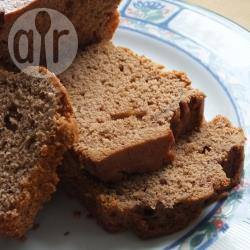 Recette gâteau yaourt au chocolat – toutes les recettes allrecipes