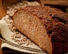 Recette pain aux 6 céréales