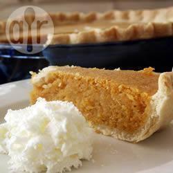 Recette tarte sucrée aux patates douces – toutes les recettes ...