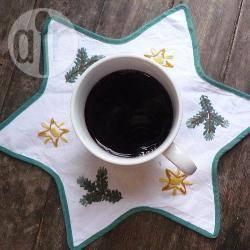 Recette vin chaud au thé noir – toutes les recettes allrecipes