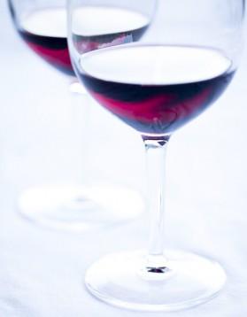 Cocktail communard au vin rouge pour 1 personne recette for Vin rouge pour cuisiner